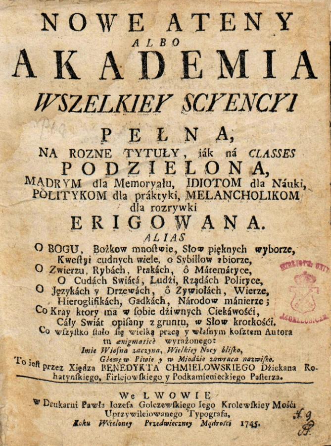 Chmielowski_Benedykt_Nowe_Ateny_albo_Akademia.png