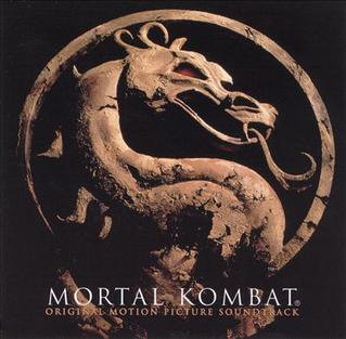 Mortal_Kombat_Original_Motion_Picture_Soundtrack_cover.jpg