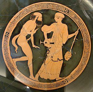 300px-Satyros_mainade_Louvre_G448.jpg