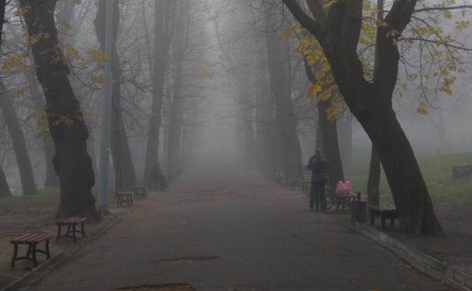 lviv_na_valah_park5515.jpg