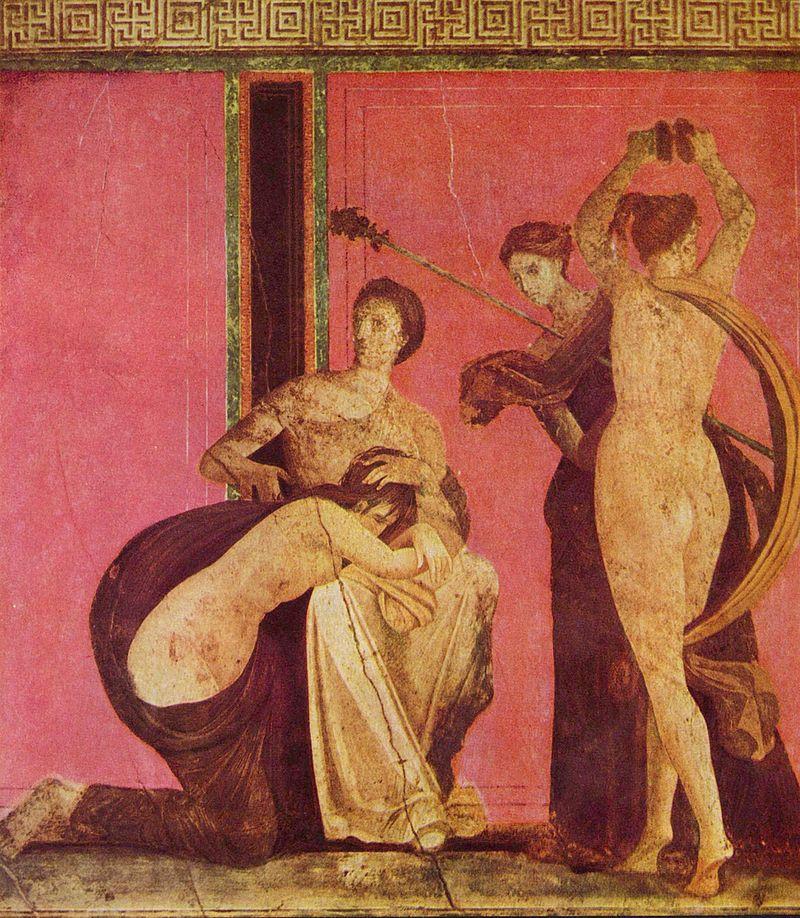 Roman_fresco_Villa_dei_Misteri_Pompeii_009.jpg