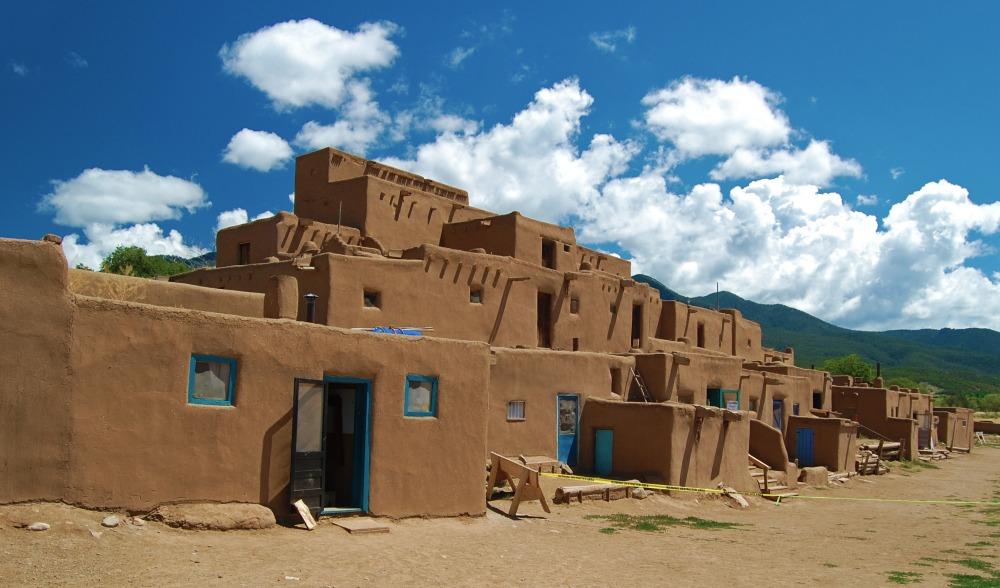 Taos_Pueblo-original-2.jpg