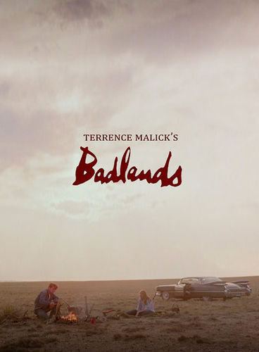 Badlands_movie_poster.jpg