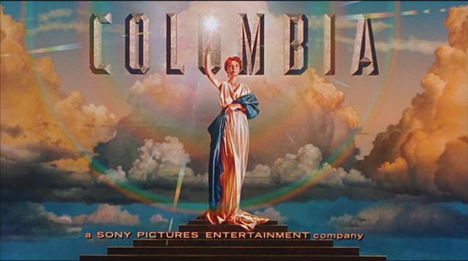 Columbia_90s.jpg