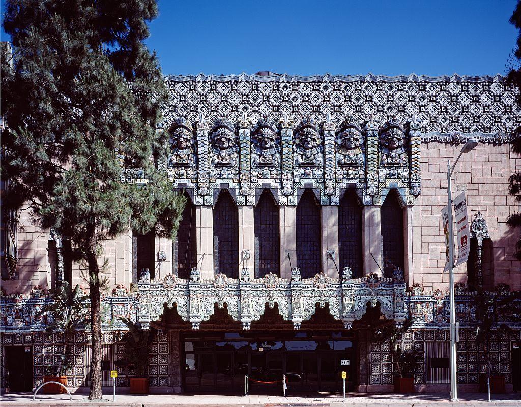 Mayan_Theater_Los_Angeles_California.jpg
