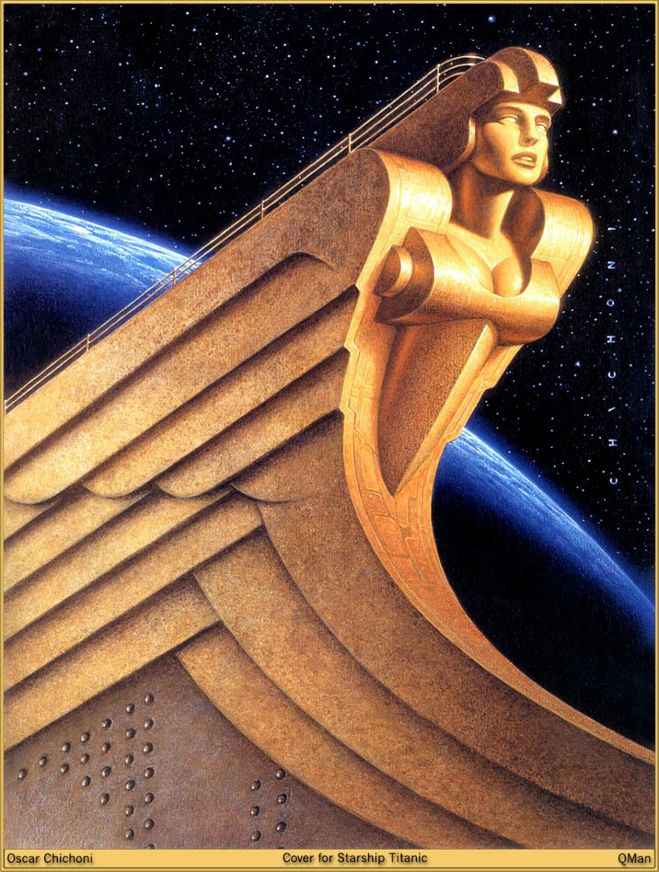 QMan_OC_Mek_1352_Cover_for_Starship_Titanic.jpg