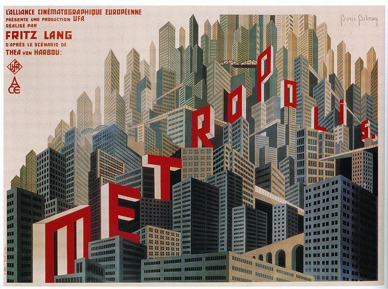 1926. Metropolis.jpg