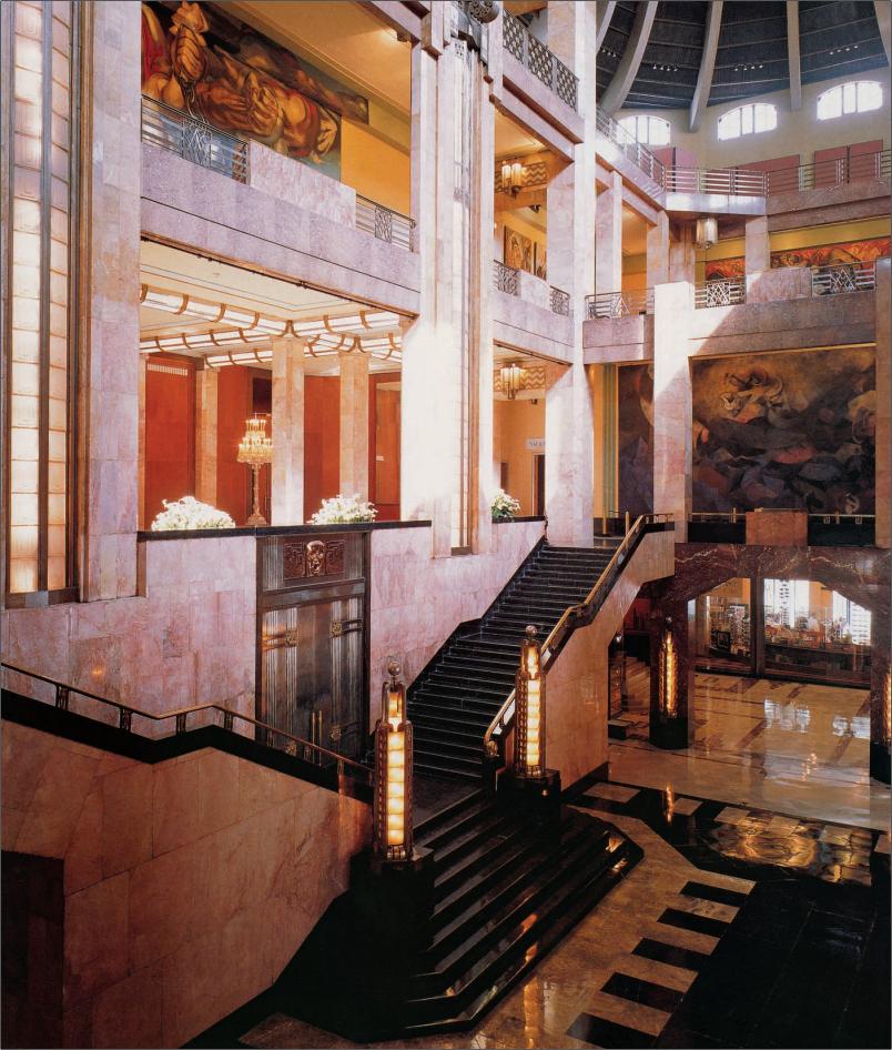 1928. Pallacio de Bellas Artes, Mexico City.png