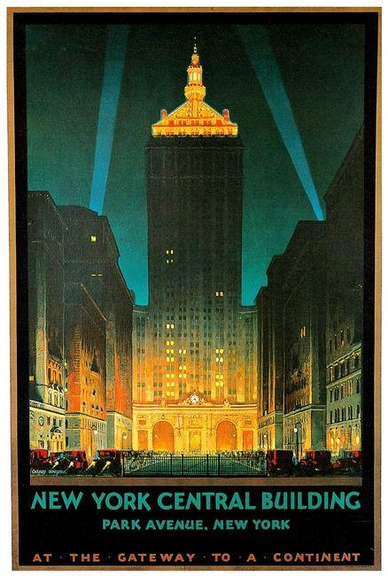 1929. Helmsley Building.jpg