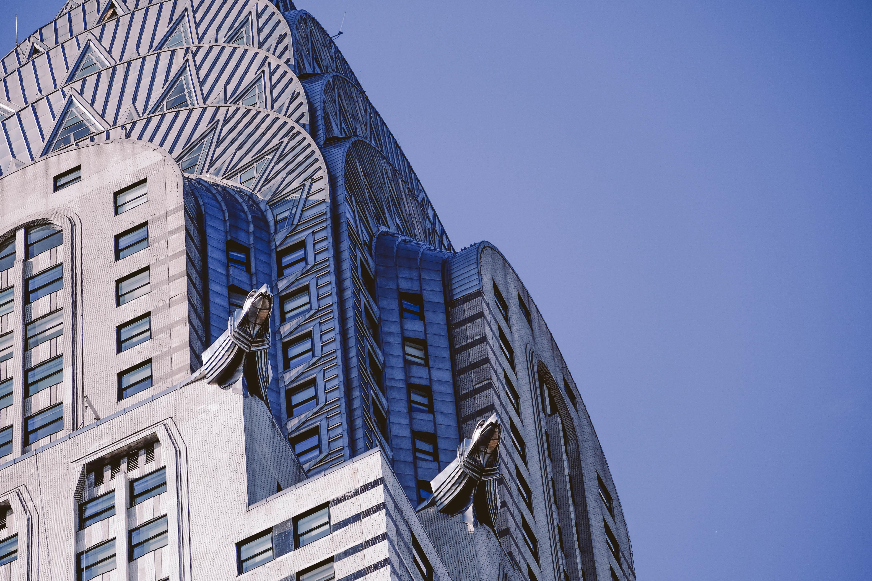 1930. Chrysler Building, N.Y. City.jpg