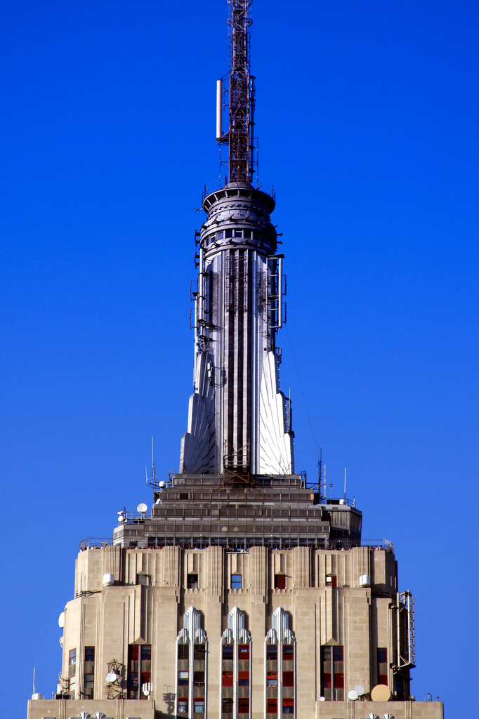 1931. Empire State Building.jpg