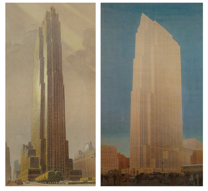 1931. RCA Building.png