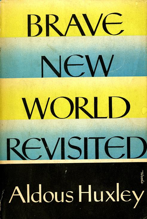 Brave-new-world_revisit.jpg