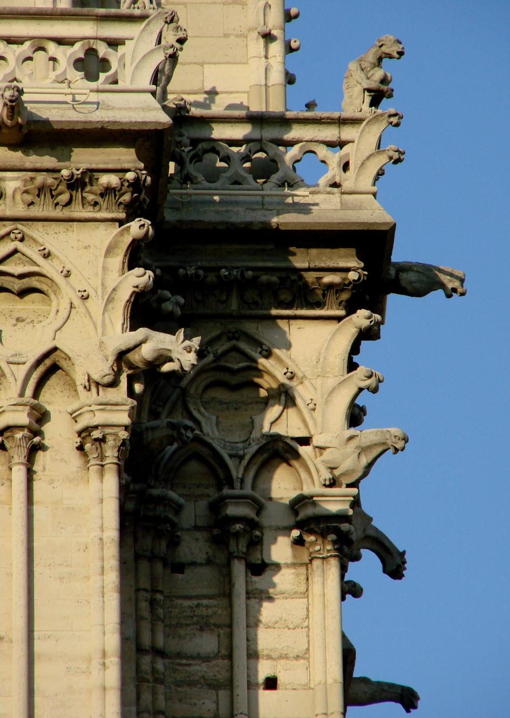 Chimères_Notre-Dame_de_Paris_170208.jpg