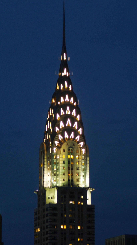Chrysler_Building_at_night.jpg
