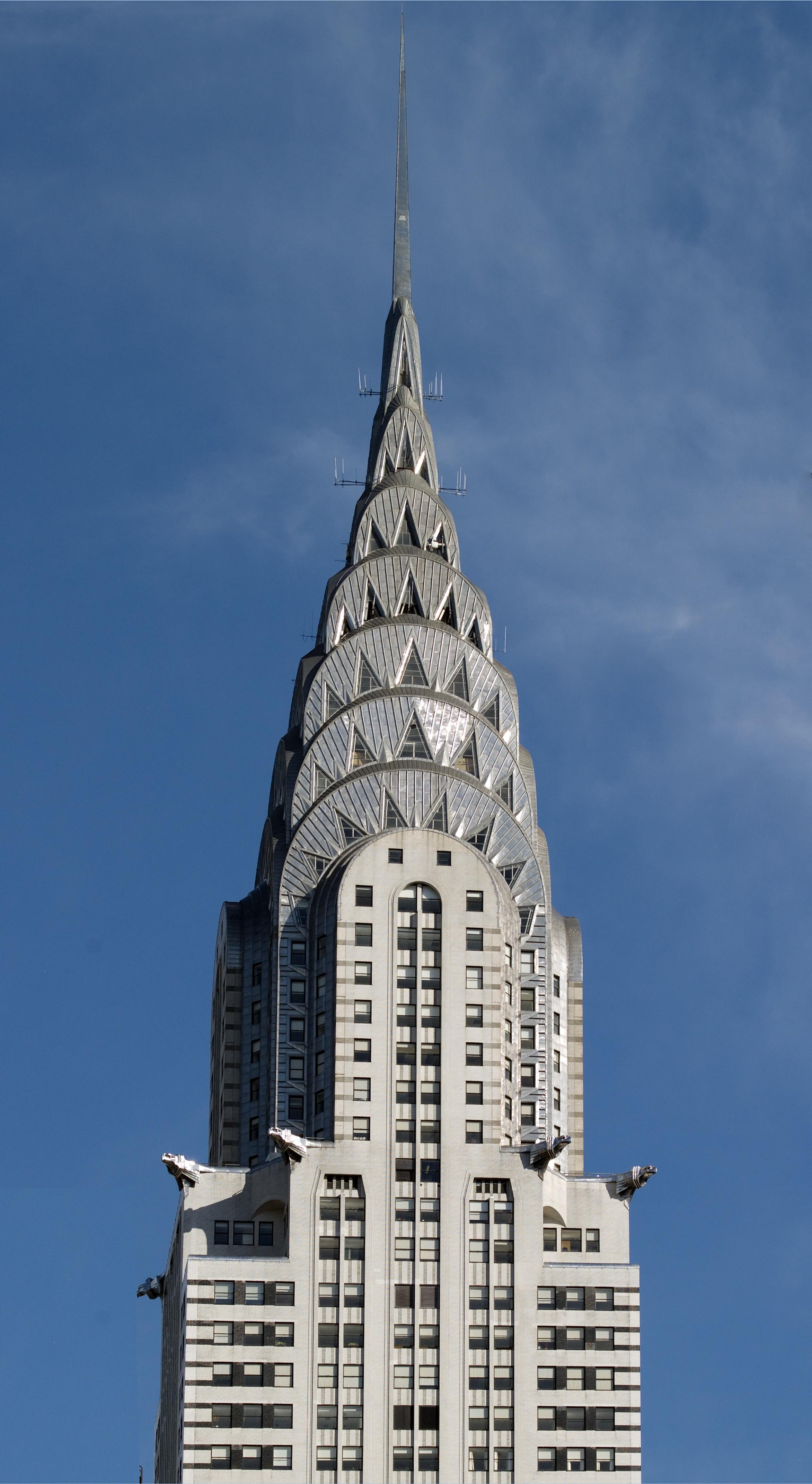 Chrysler_Building_spire,_Manhattan,_by_Carol_Highsmith_(LOC_highsm.04444).jpg