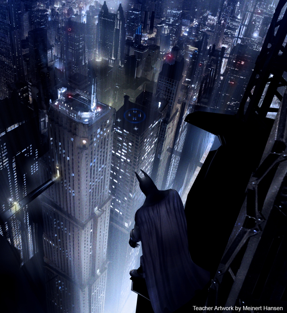 Gotham_Night_Downshot01_FINAL_sm.jpg