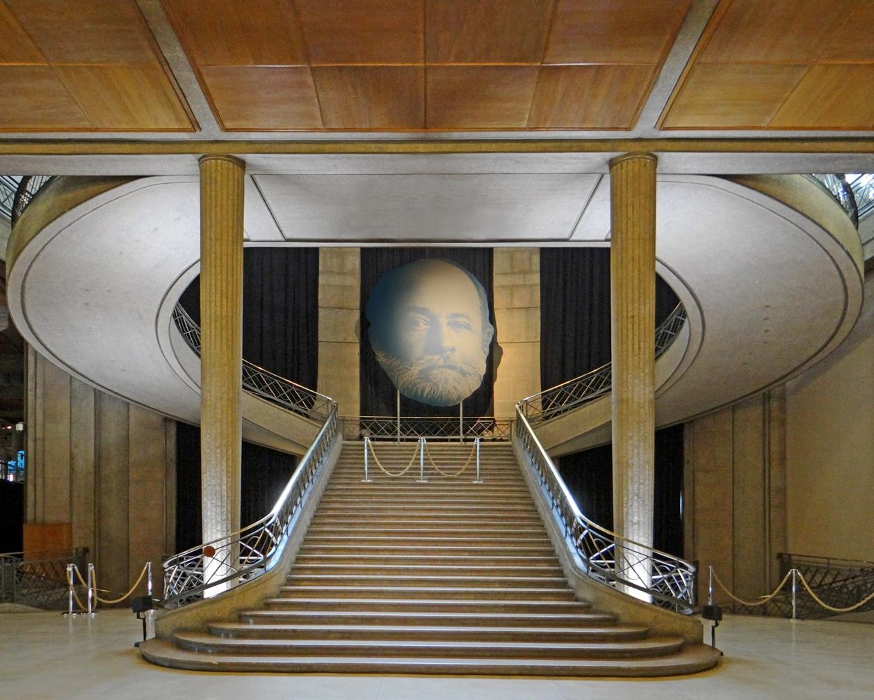 L'exposition_Auguste_Perret_(Conseil_économique,_social_et_environnemental,_Paris)_(11872278295).jpg