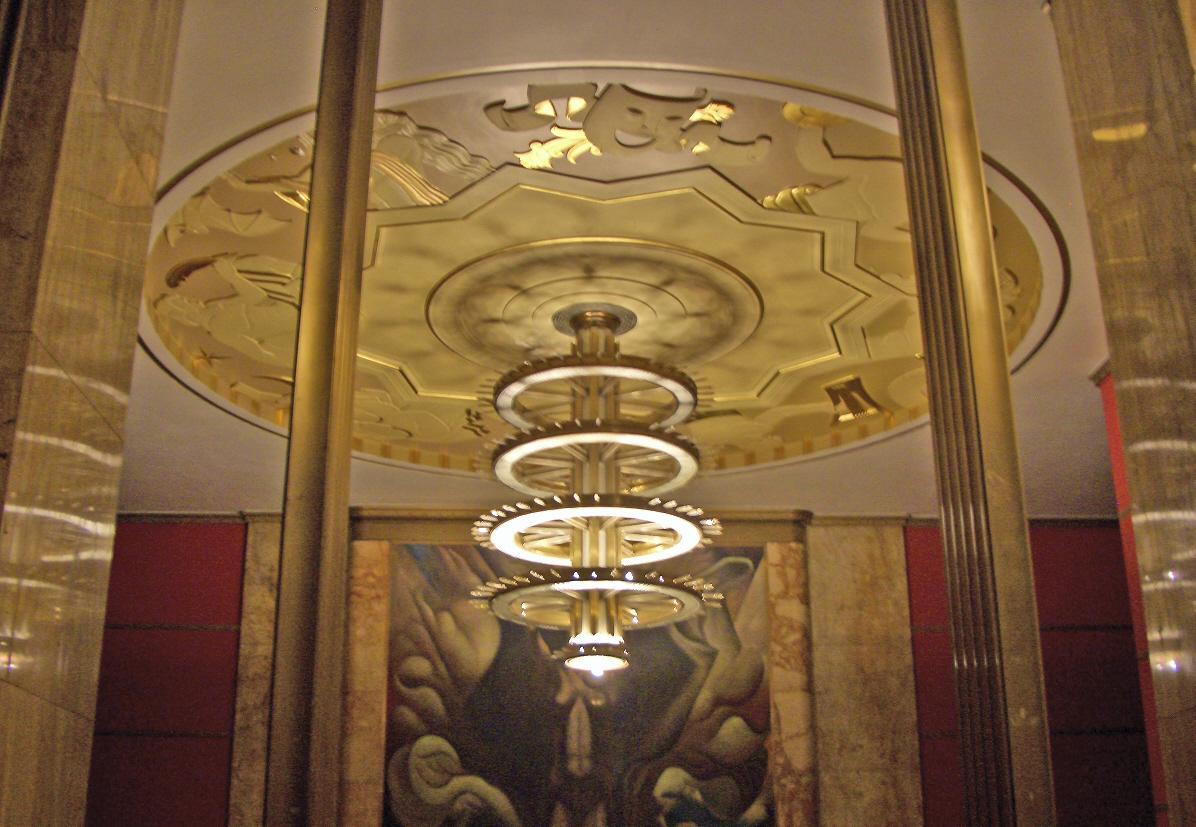 Municipal_Auditorium_art_deco_chandelier.jpg