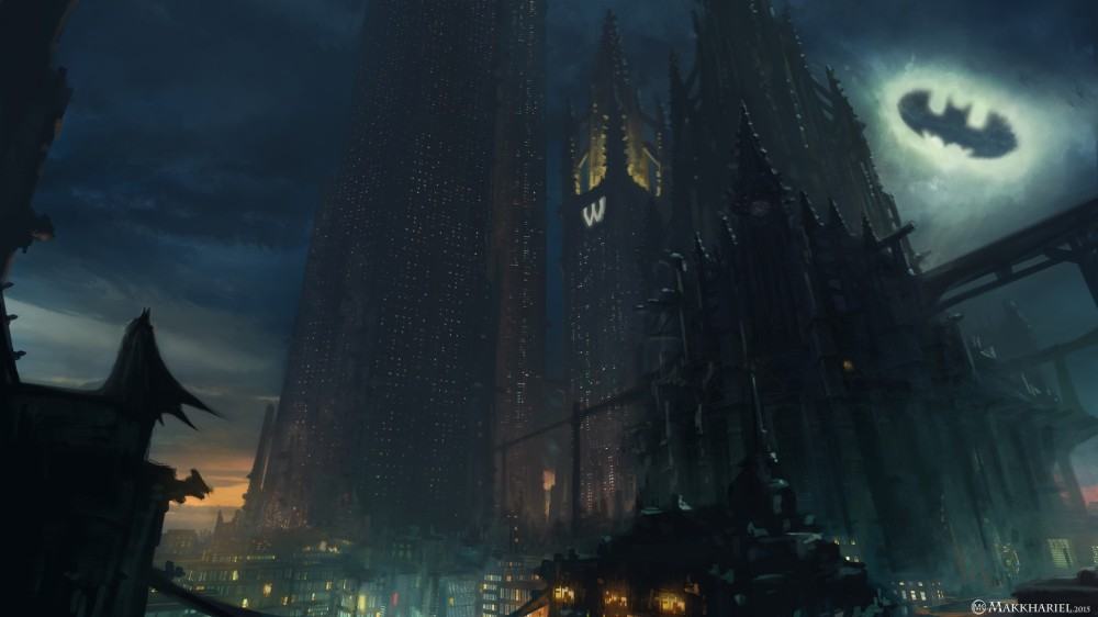 night-artwork-Batman-skyscraper-superhero-concept-art-atmosphere-DC-Comics-midnight-Gotham-City-ghost-ship-darkness-screenshot-computer-wallpaper-special-effects-96734.jpg
