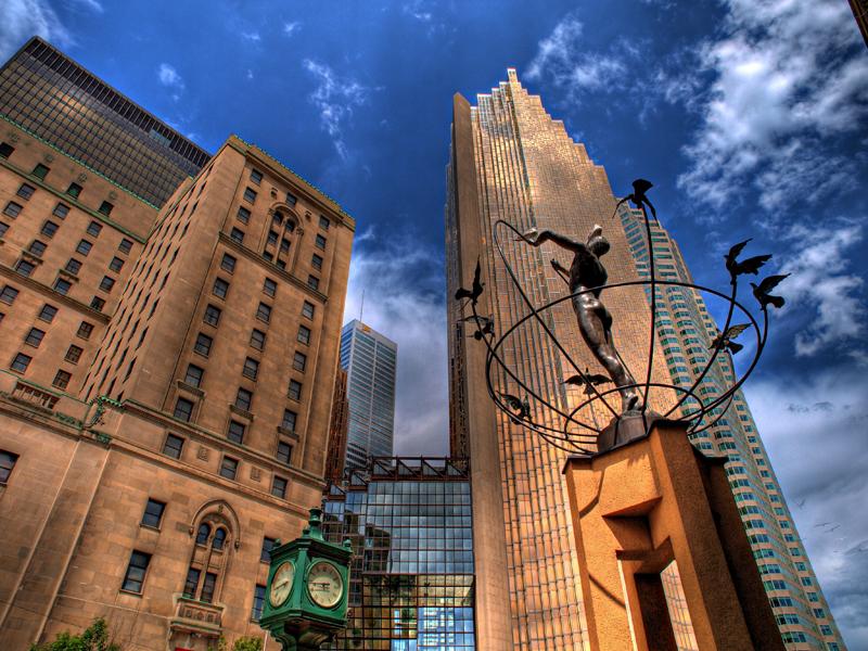 Reach_Toronto.jpg
