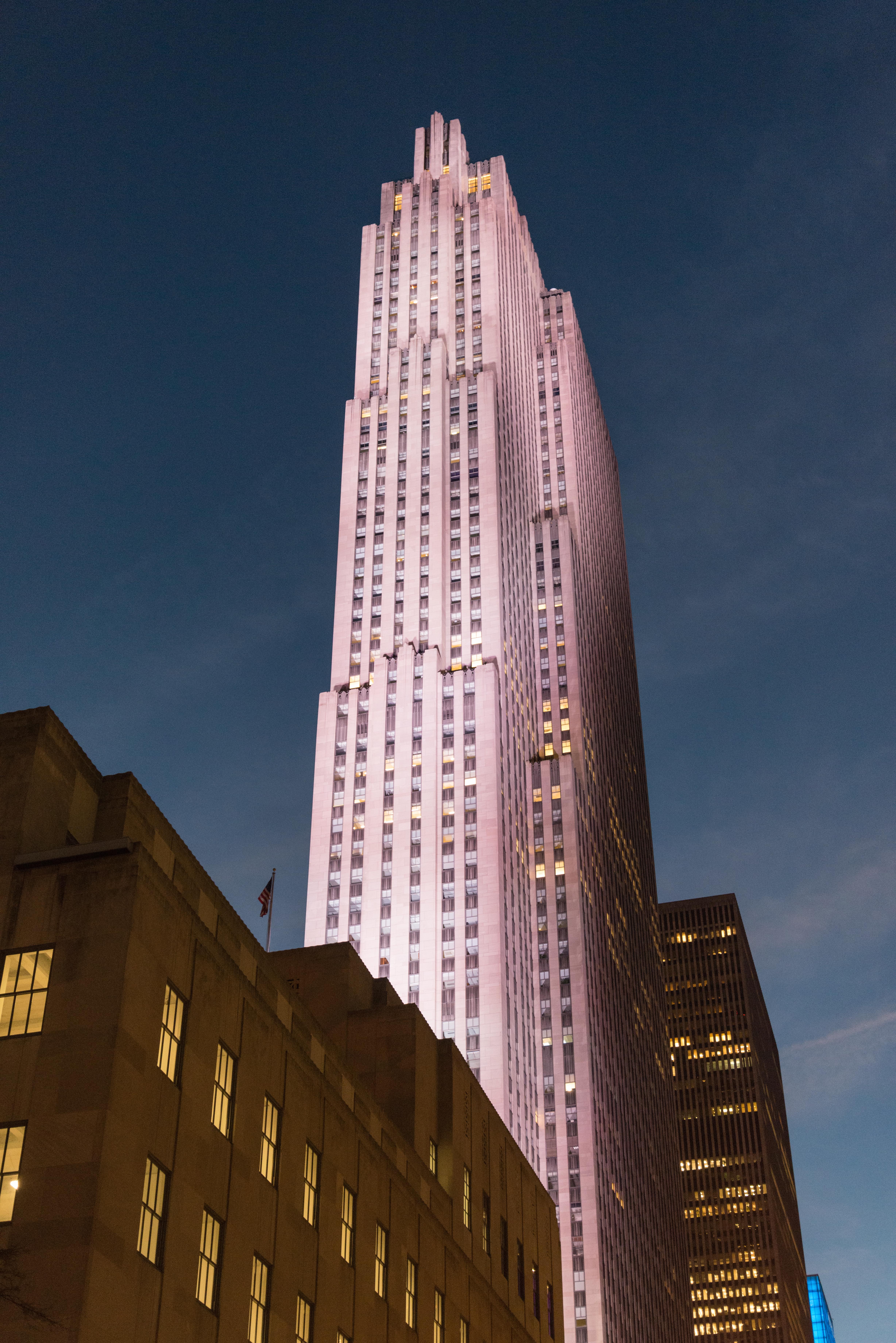 Rockefeller_Center_-_New_York,_NY,_USA_-_August_21,_2015_04.jpg