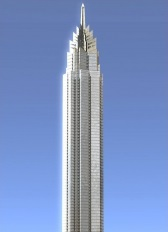 Skyscrapper.jpg