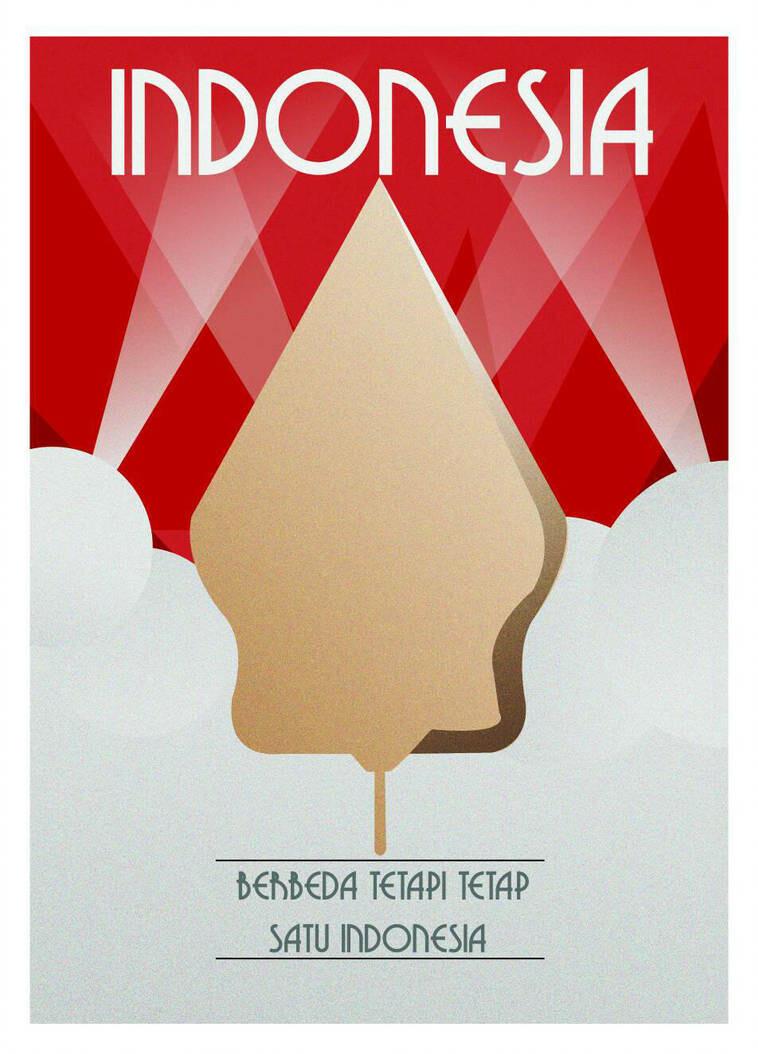 william-djaoehari-indonesian-poster-art-deco-by-williamdjaoehari-dbxz8ov-pre.jpg