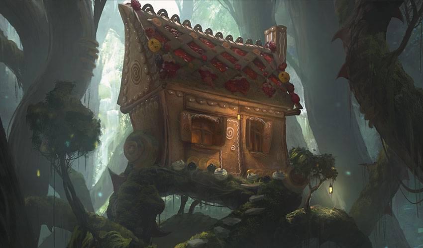 xeldraine-ginger-house.jpg,qx46903.pagespeed.ic.zf4jtjtjZr.jpg