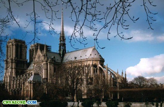 1250385013_parizh-16.jpg