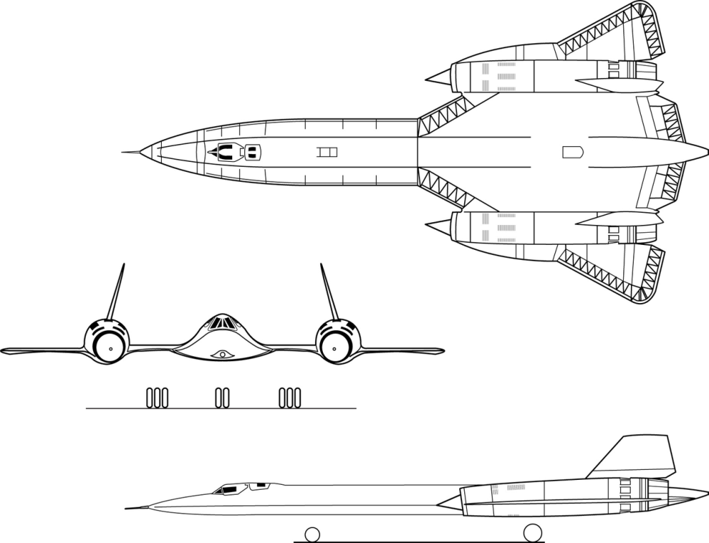 1280px-Lockheed_SR-71A_3view.png