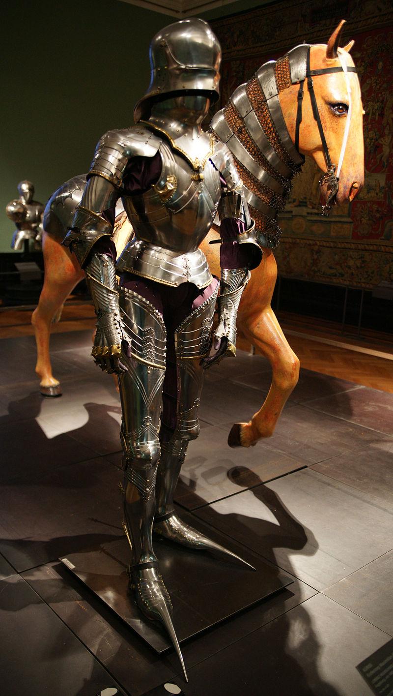 800px-HJRK_A_60_-_Plate_armor_of_Maximilian_I,_c._1485.jpg