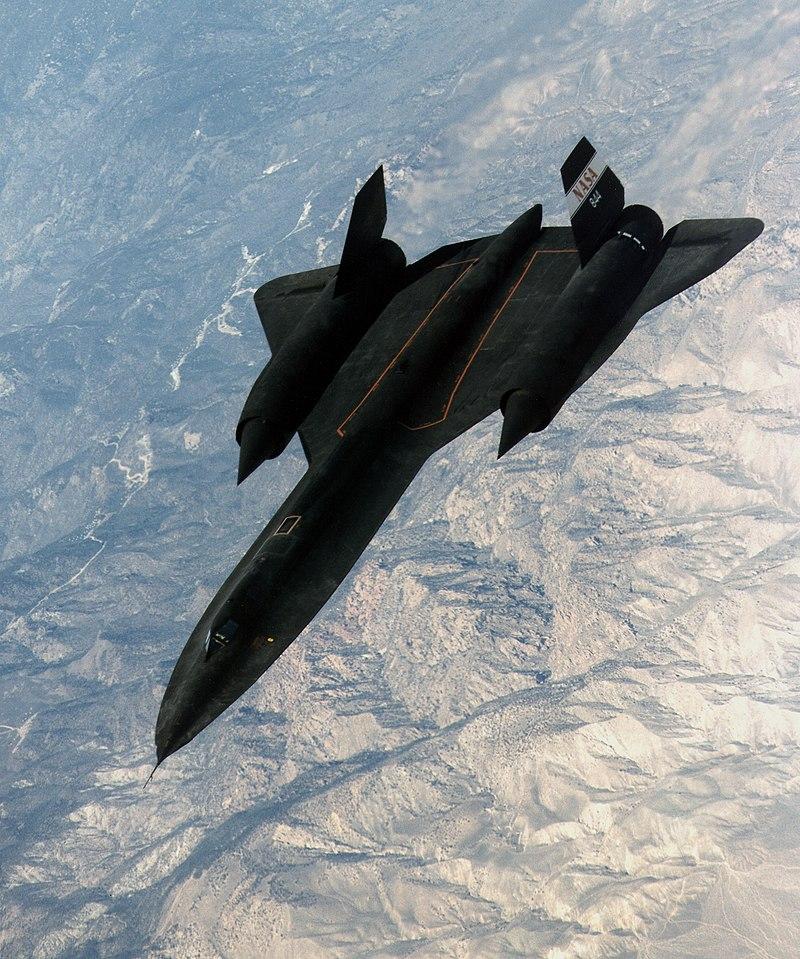 800px-NASA_Dryden_Flight_Research_Center's_SR-71A_-_EC97-43933-2.jpg
