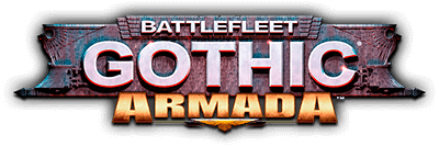 Battlefleet_Gothic_Armada_logo.png