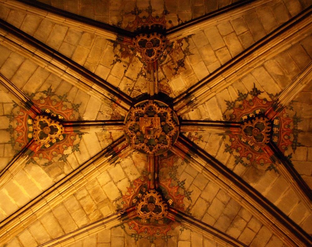 Catedral_de_Barcelona_-_002.jpg