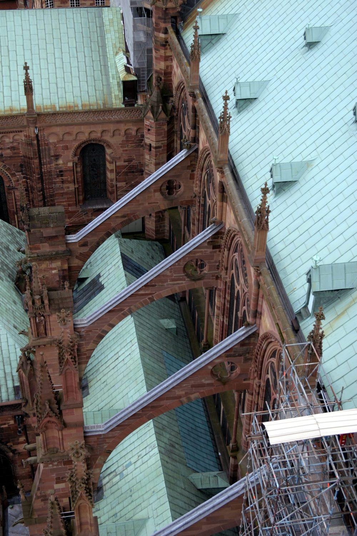 Cathedrale-de-Strasbourg-IMG_1361.jpg