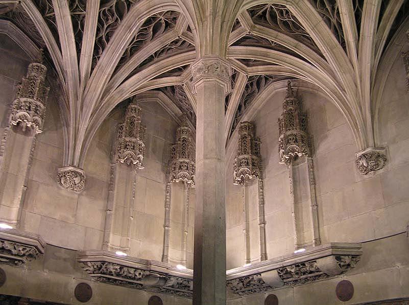Chapelle_cluny_abbaye.jpg
