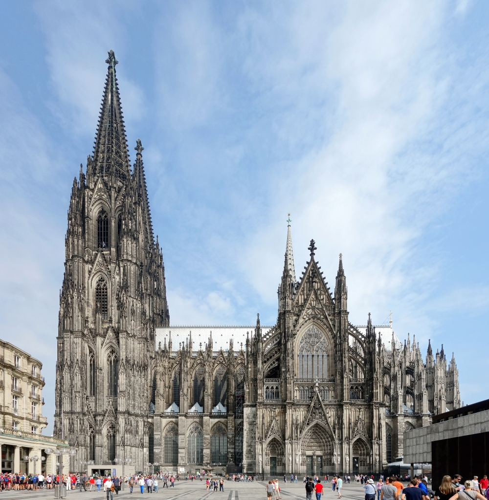 Cologne_cathedrale_vue_sud.jpg