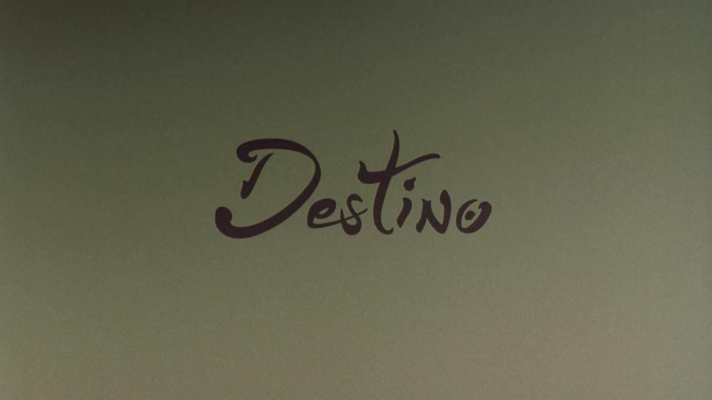 Destino-disneyscreencaps.com-644.jpg