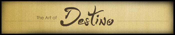 Destino--header.jpg