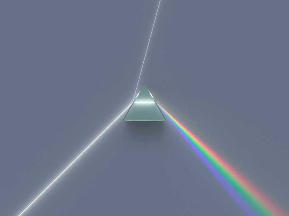 Dispersive Prism (by Spigget).jpg