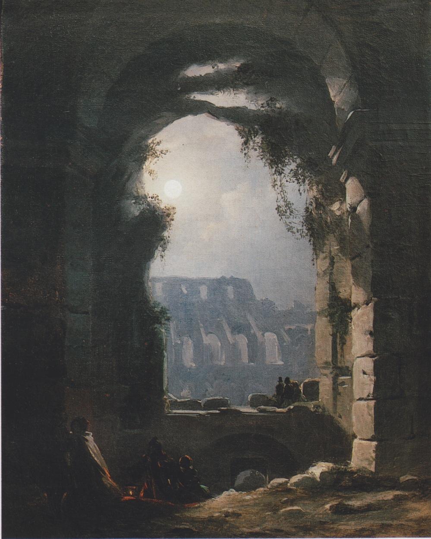 Franz_Ludwig_Catel_-_Das_Kolosseum_bei_Mondschein_(ca1830).jpg