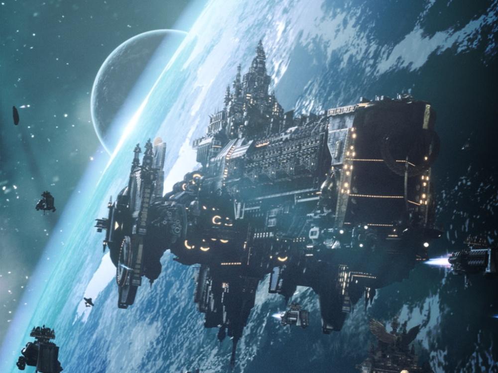 home-better-bigger-armada.jpg
