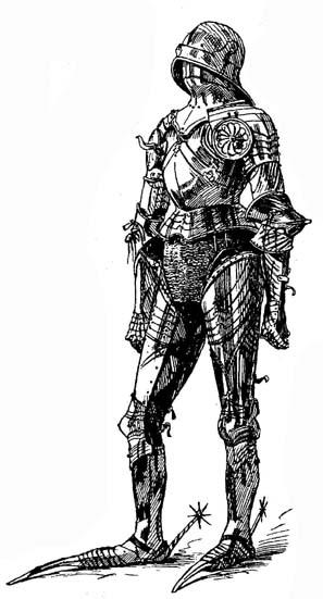 Maximilian_I_(Lorenz_Helmschmied,_Nuremberg_1475)_by_Wendelin_Boeheim.jpg