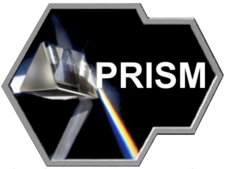 PRISM_logo_(PNG).png