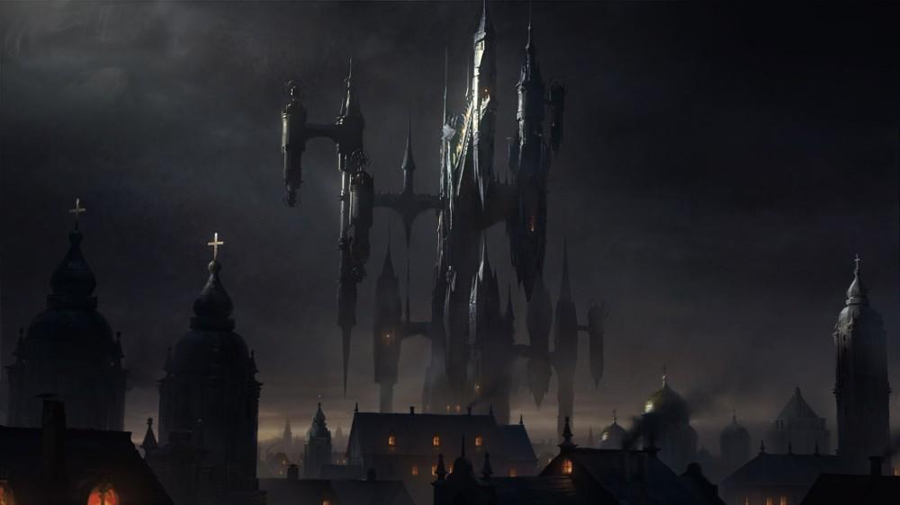 sean-vo-braila-curse-castle-night.jpg