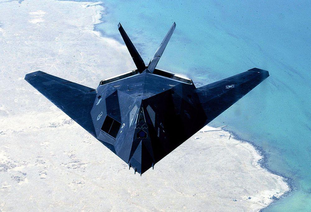 US_Air_Force_F-117_Nighthawk.jpg