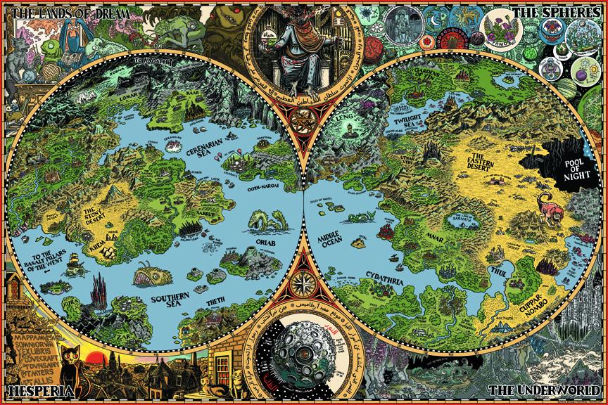 2012-02-13-dreammap-color-small.jpg