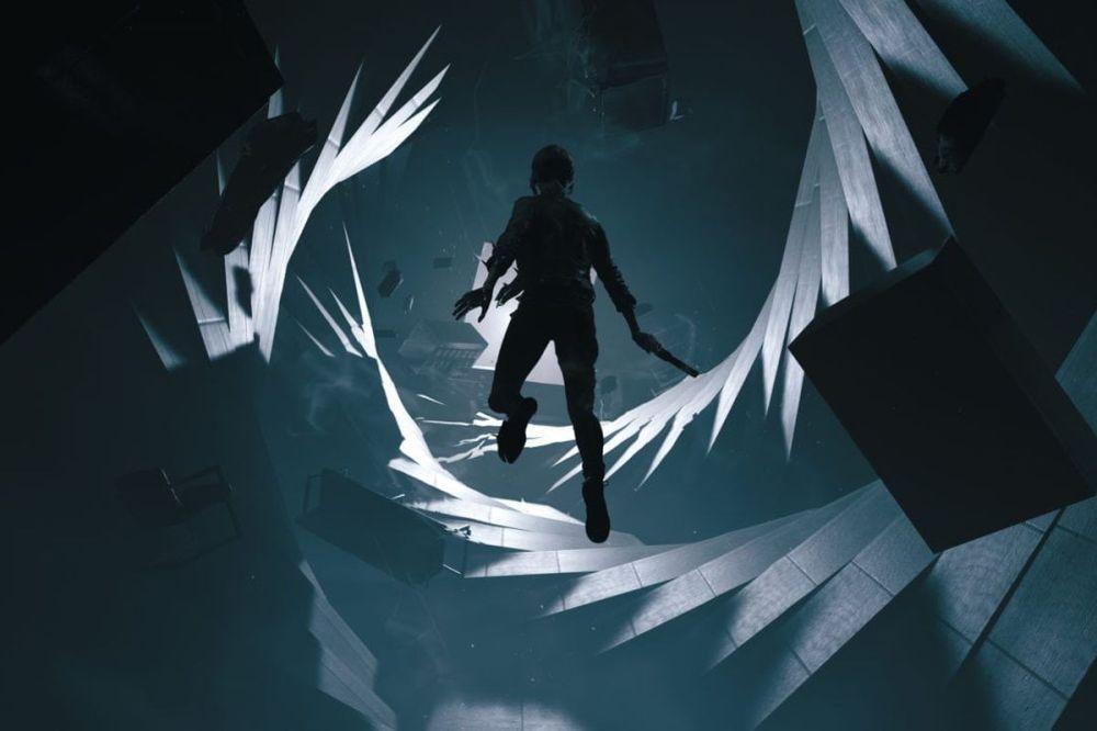 Jesse_levitating_tunnel_1300x731.0.jpg
