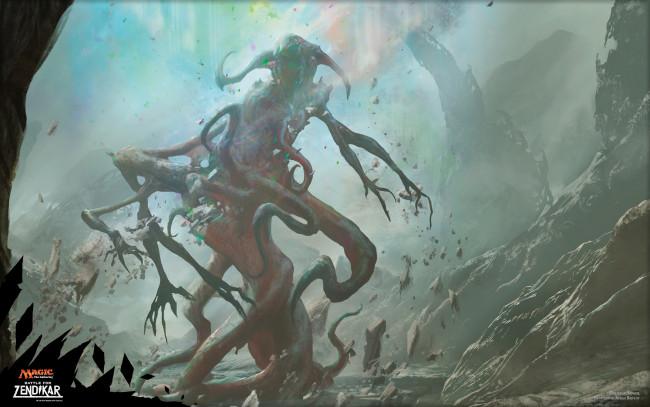 magic--the-gathering---battle-for-zendik-1274598.jpg